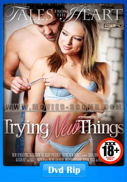 dvd erotic Best on racy movies